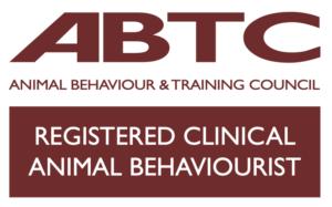 ABTC Animal Behaviour & Training Council