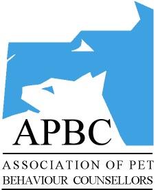 APBC Association of Pet Behaviour Counsellors